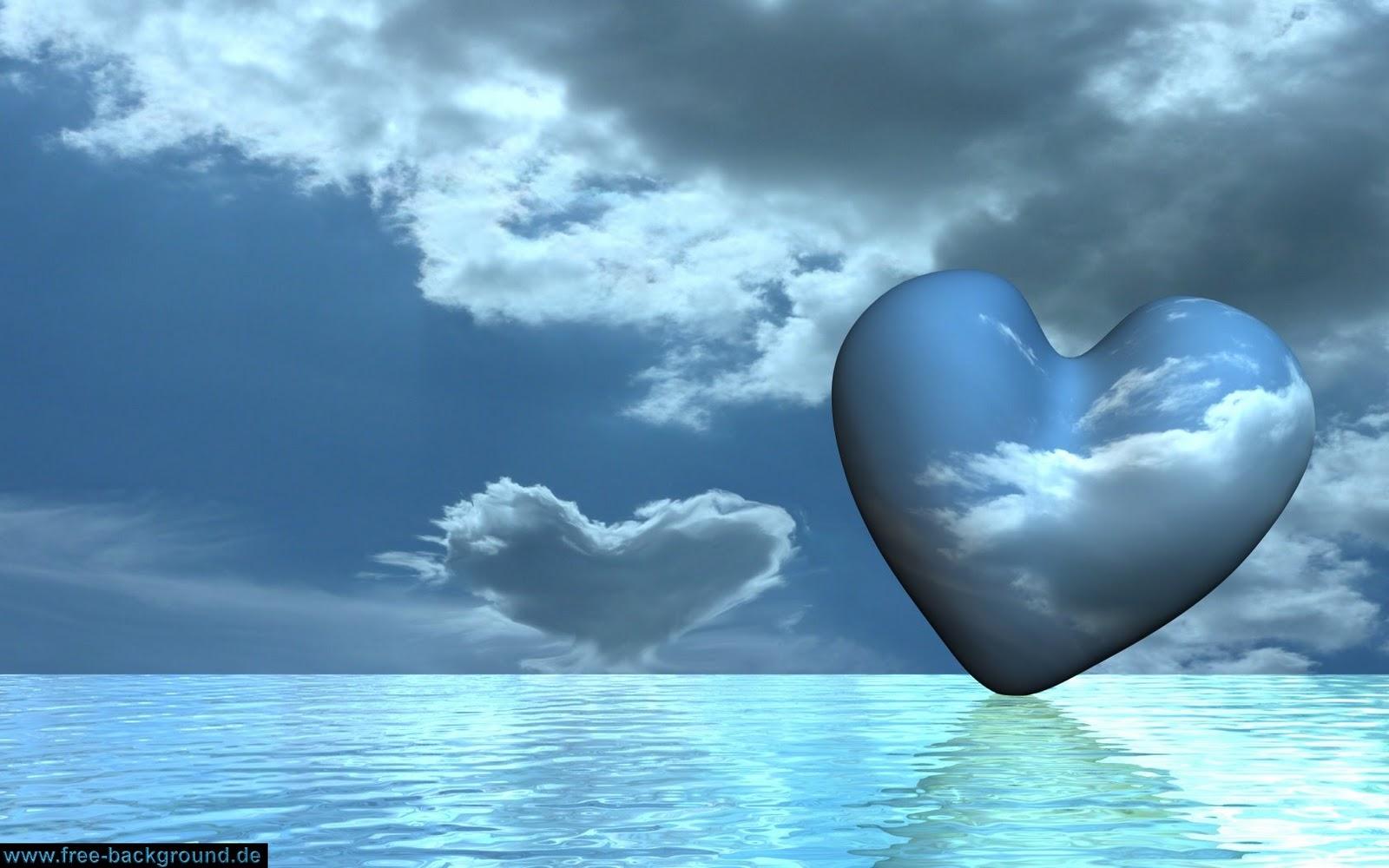 способов картинка с сердцем и чайкой семисотлетний
