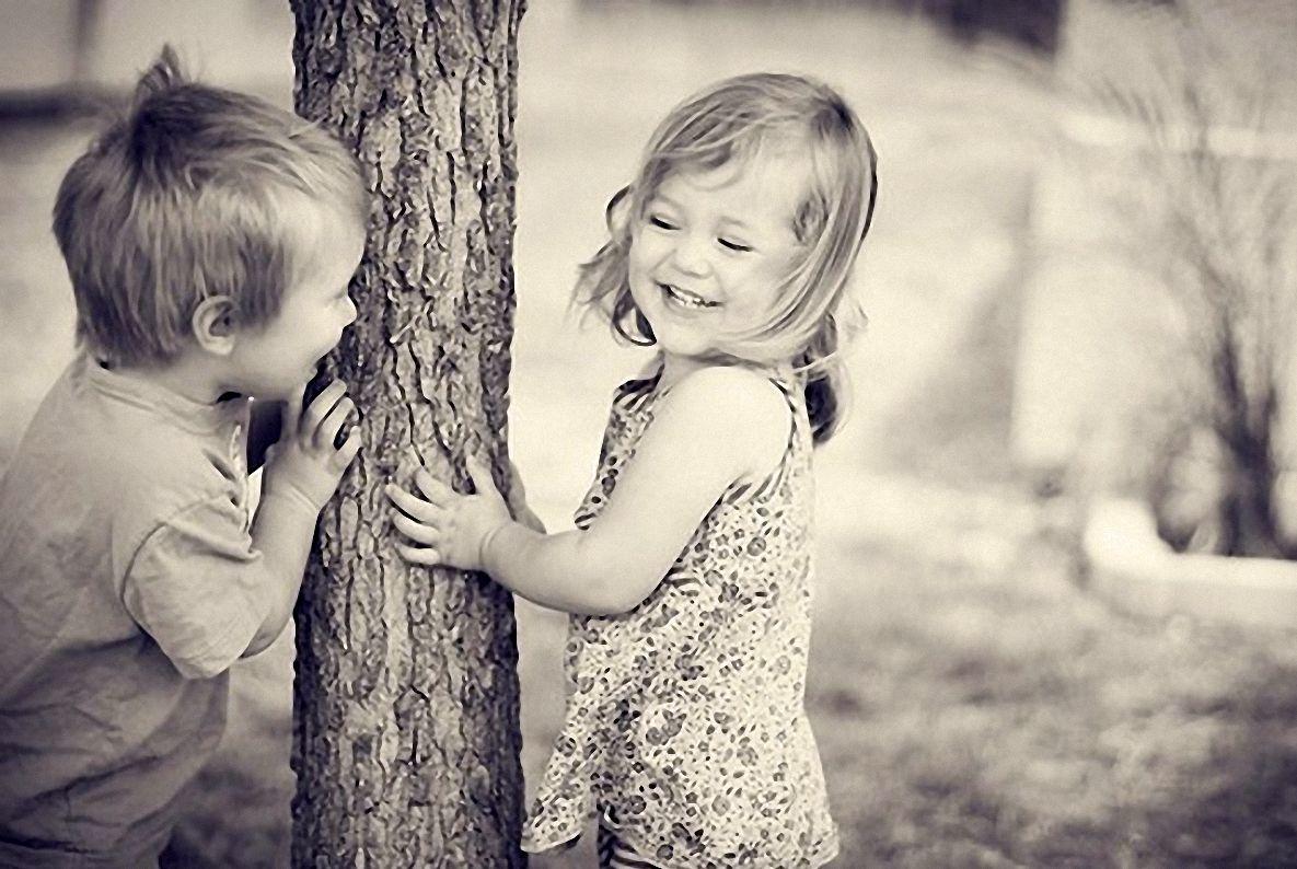 Почему порой дружба перерастает во вражду