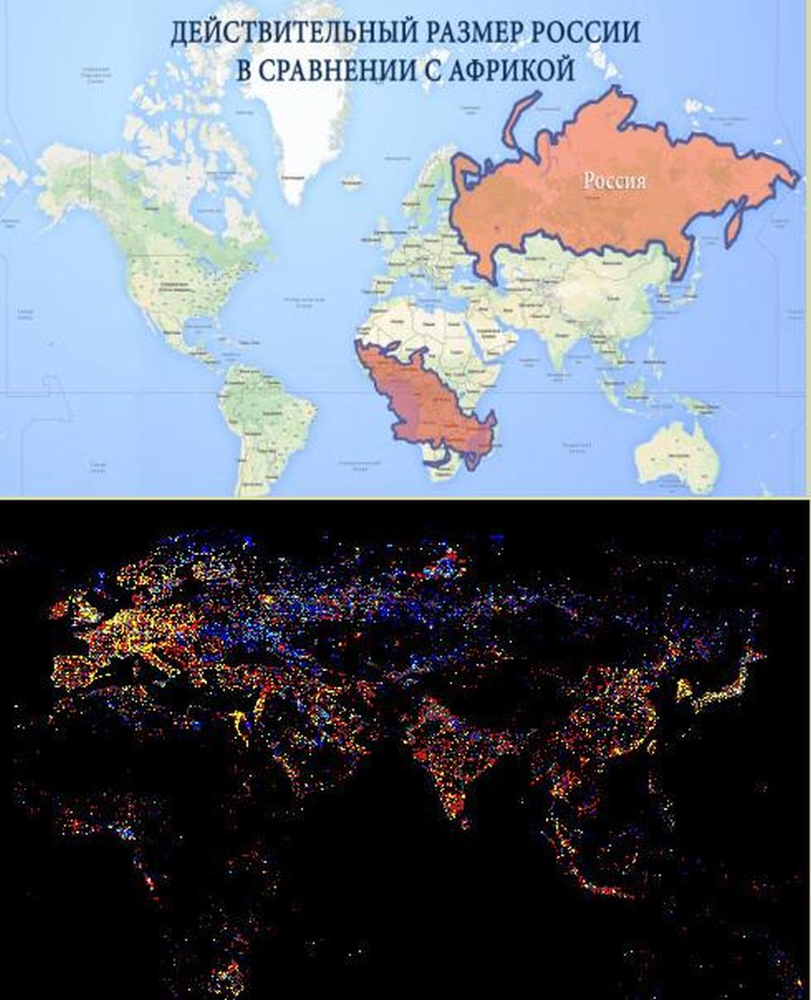 брусчатка размеры россии и африки телефоны