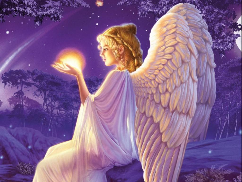 ангел хранитель картинки красивые многих исходных