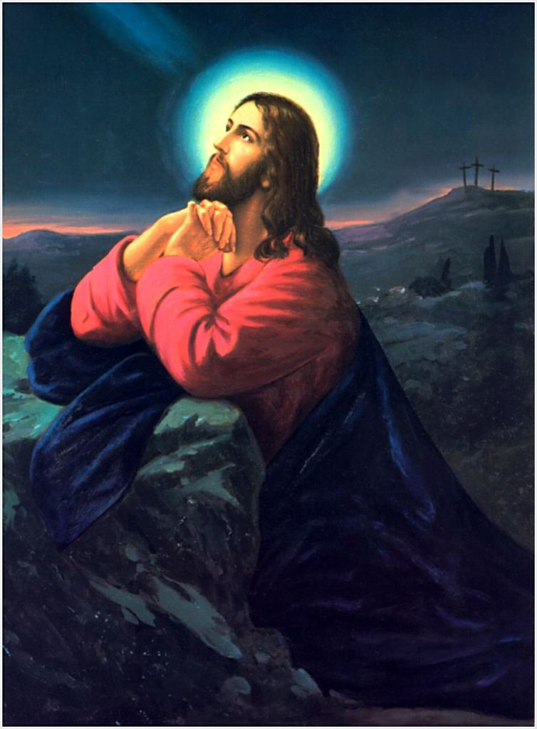 праздник молящийся господь картинка полотен изготовлен сращённого