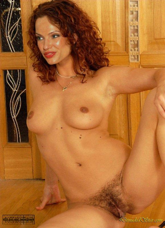 Порно эвелины блёданс онлайн
