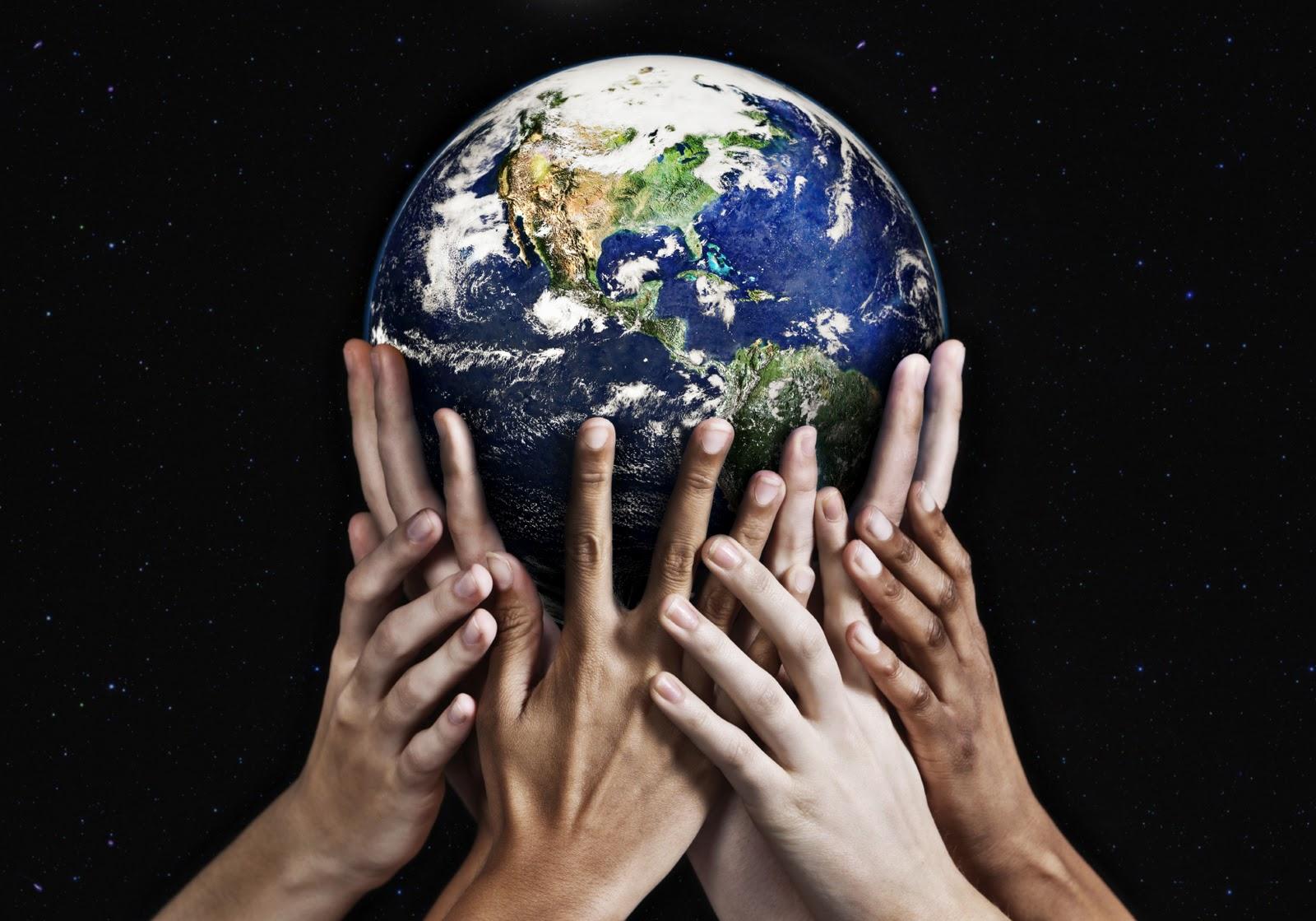 включаем принтер мир на земле фотографии можно закрепить