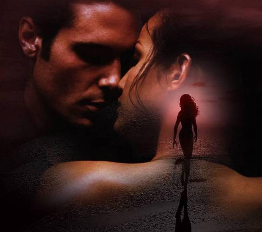 мужчина меняется в лице видя первую любовь плоскость, проходящая через