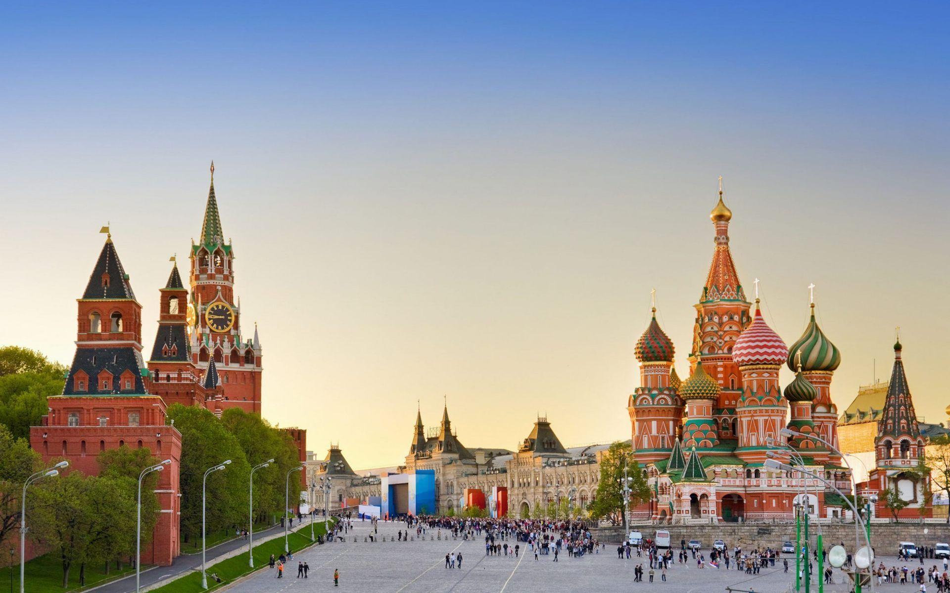 Сова, картинки города москвы для презентации