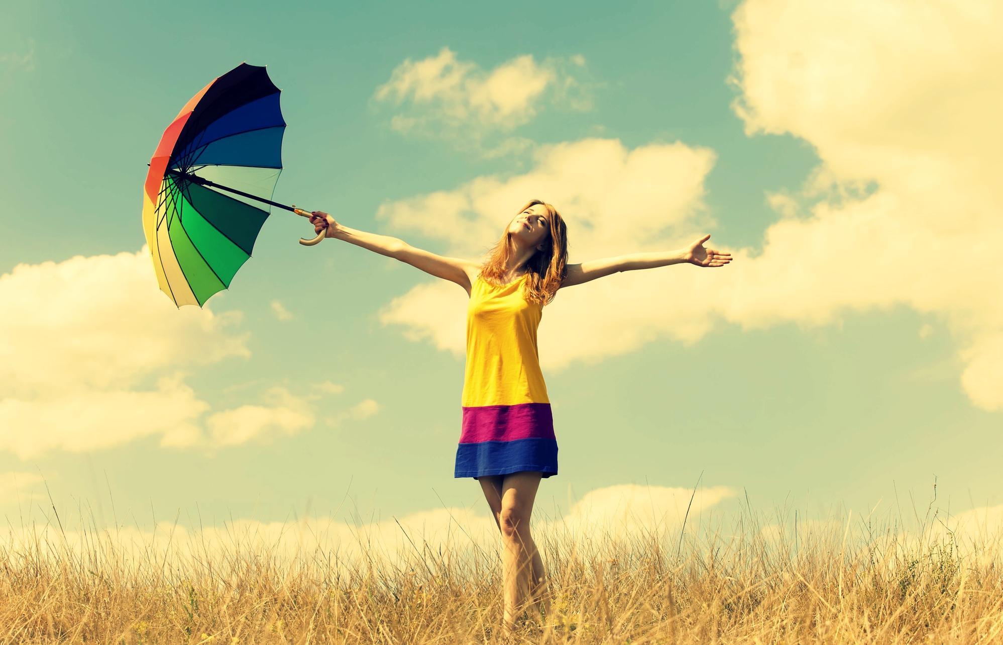 Счастье картинки красивые