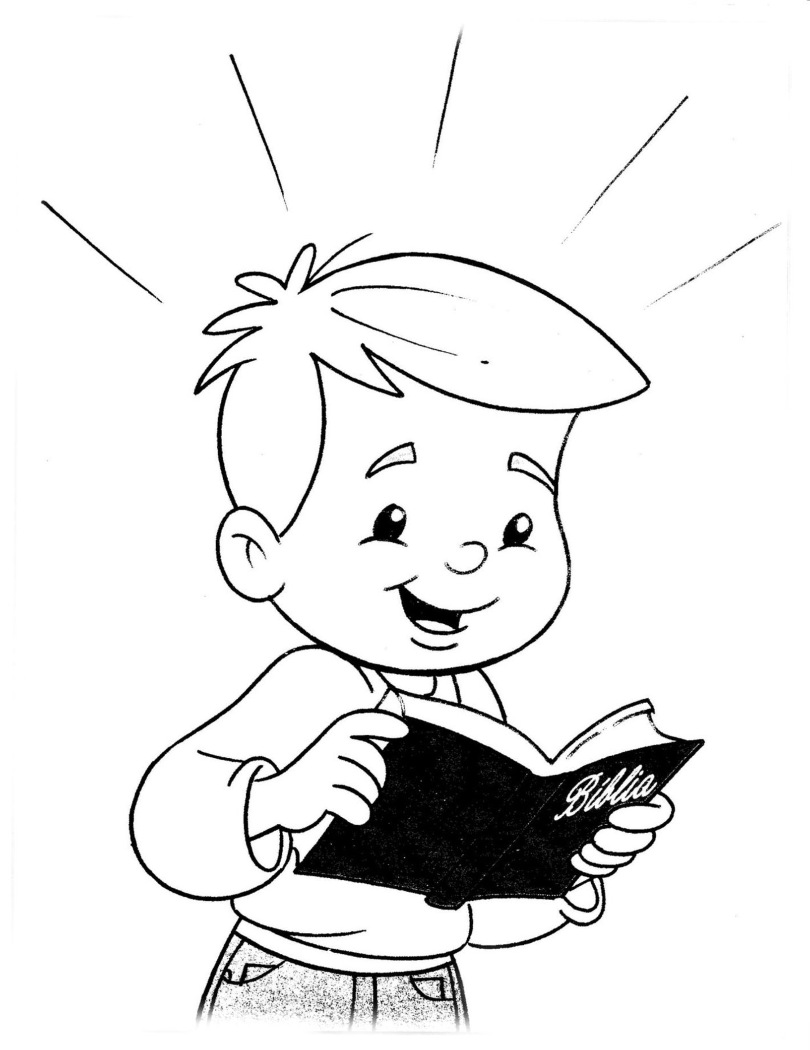 bible coloring pages for kids - HD1297×1680