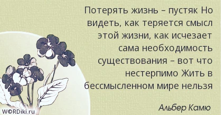 Картинки не вижу смысла, пожелания счастья