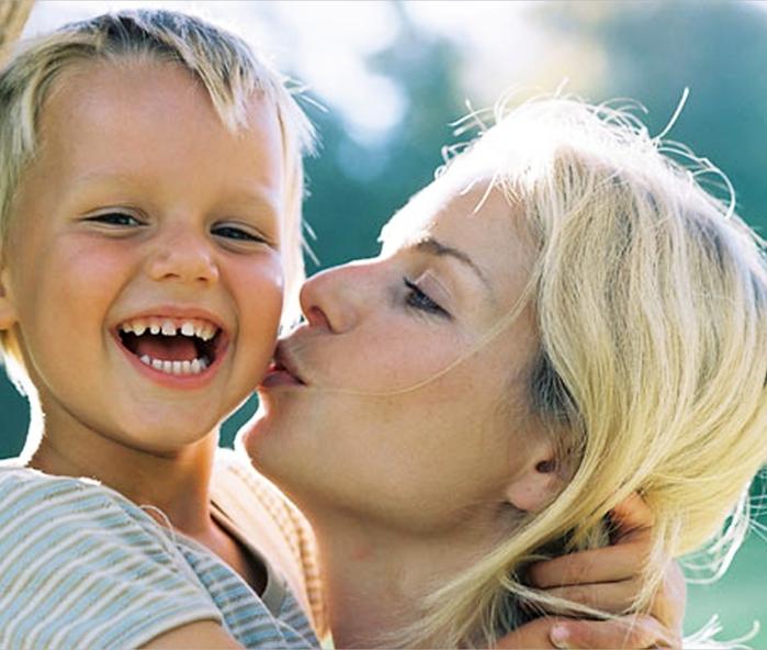 Поздравления днем, картинки любви к сыну