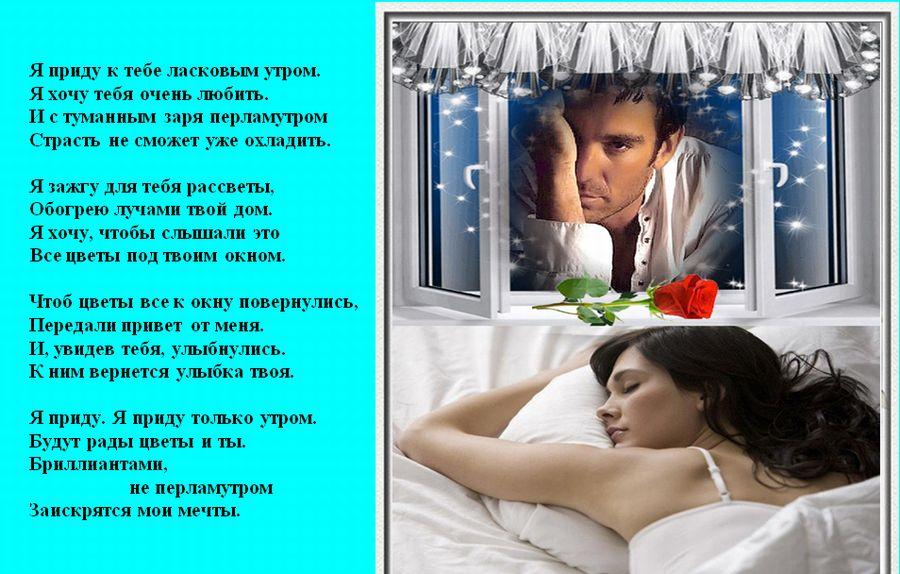 Стихотворение мадонна пушкин анализ презентация