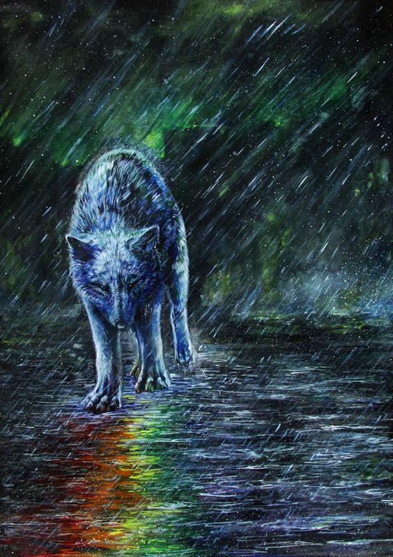 посадка, ширинка печальный волк в картинках сегодняшний день