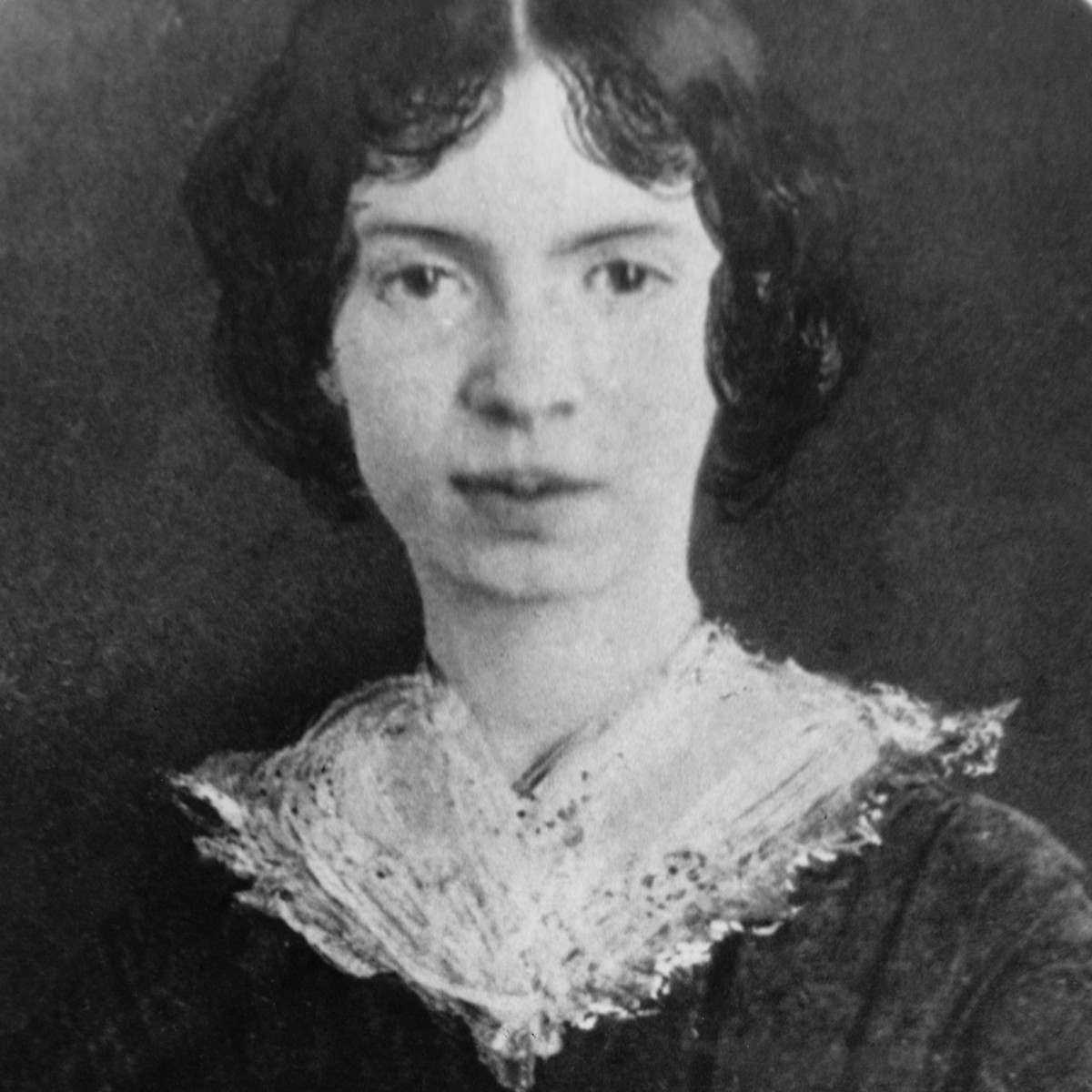 emily dickinson opted to adapt the new transcendental outlook in life Find free dickinson essays, term secluded life, emily dickinson\'s many encounters with views in life and adopted the new transcendental outlook.