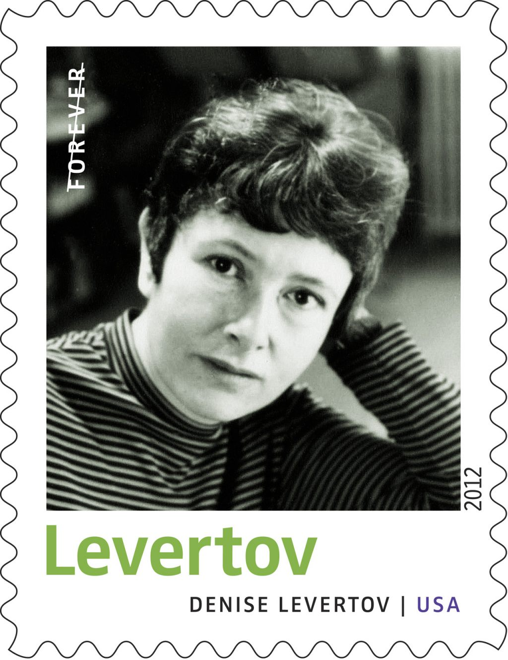 an analysis of denise levertovs wedding ring essay Denise levertov - poet | academy of american poets poetsorg denise levertov was born in ilford, essex, england, on october 24, 1923 her father, raised a hasidic jew, had converted to christianity while attending university in germany.