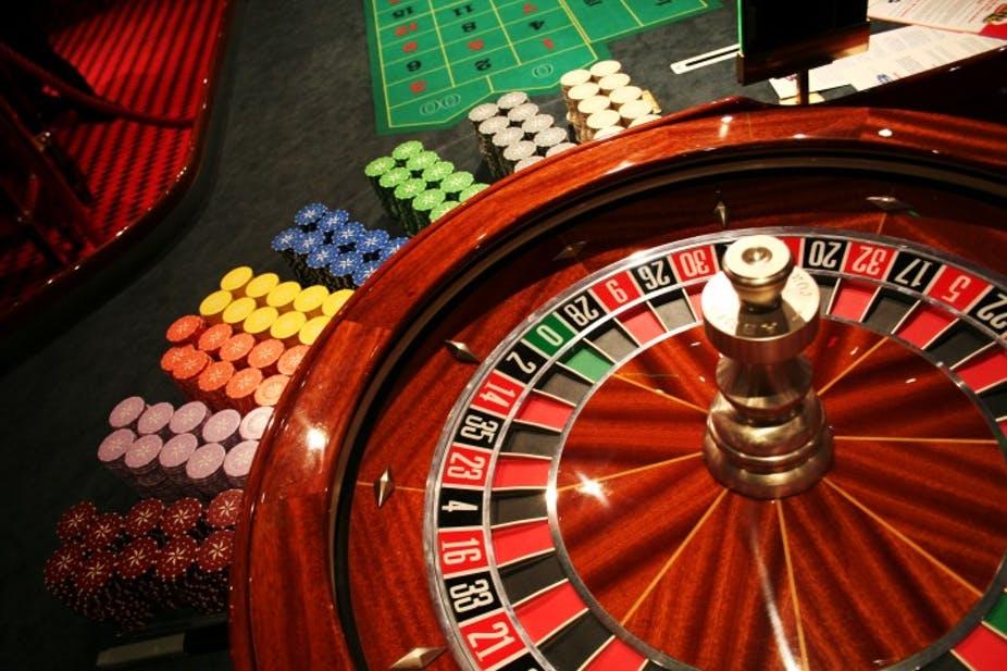 Казино стихи play slots игровые автоматы на деньги