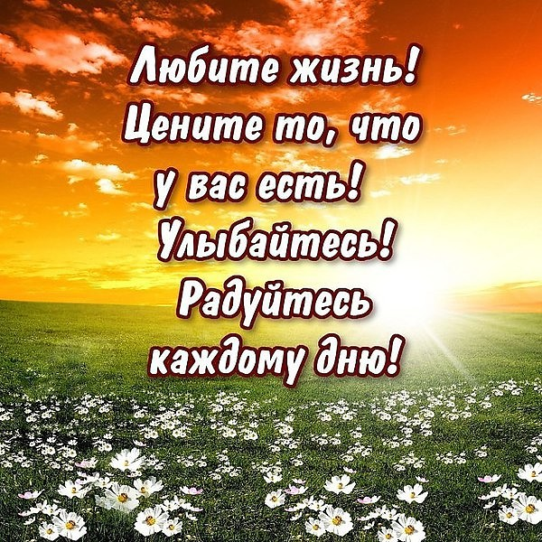 https://www.stihi.ru/pics/2018/01/14/7407.jpg