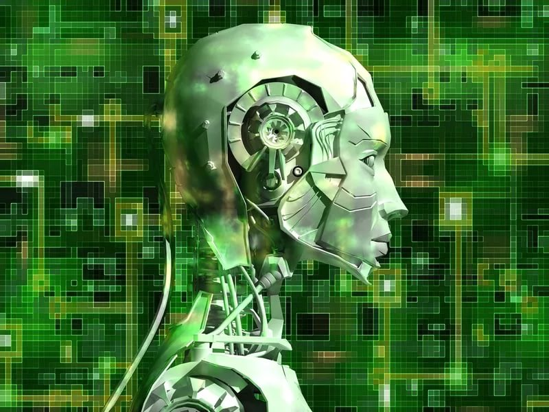 how artificial intelligence is beneficial to everyday growth+ Artificial intelligence, as defined by computer scientists, means a simulated human-like intelligence where thinking robots and machines perform tasks that include language translation, visual perception and basic decision-making and problem-solving skills the real threat of artificial intelligence to.