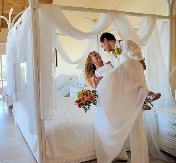 Красивые свадебные поздравления в прозе гусаров имеет