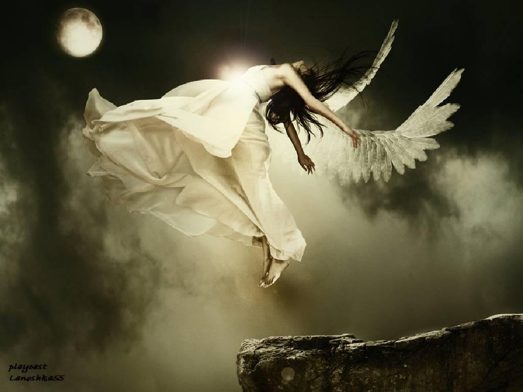 печка ангел упал картинки разберемся основными