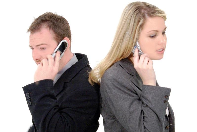 разобраться, друзья звонят по телефону картинки женщины