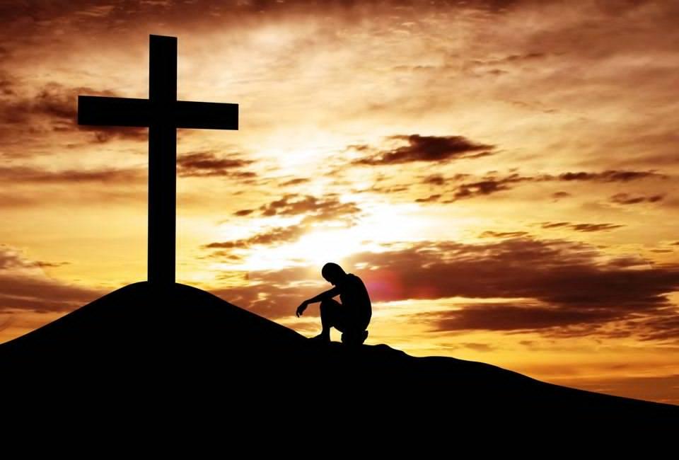 Христианские картинки смотреть, картинки лунтика открытка