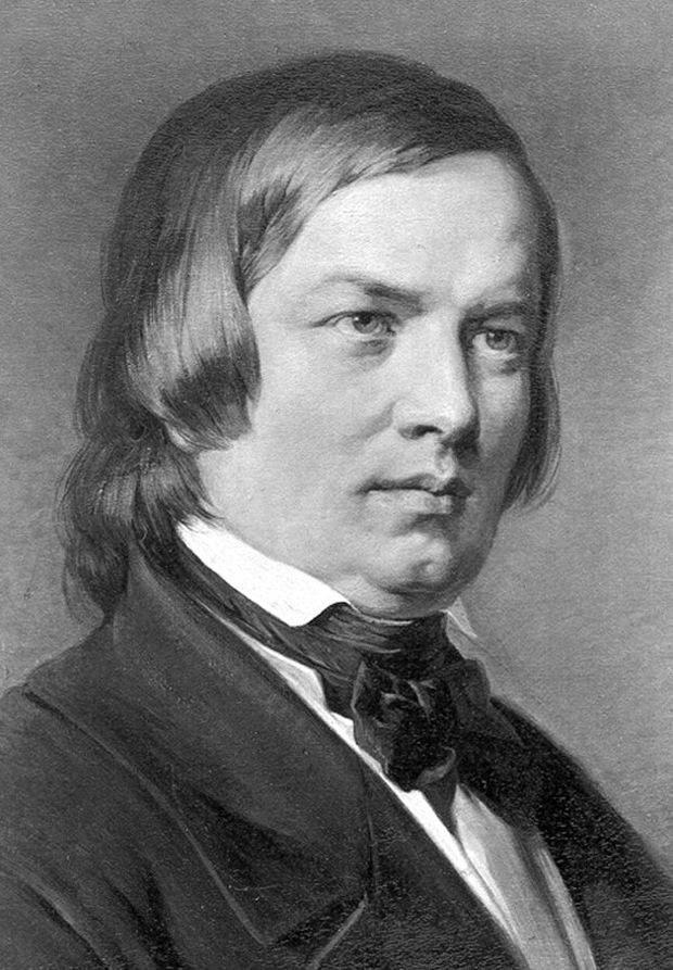 картинки композиторов немецкий композитор так, визуализация
