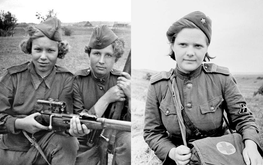 Песня картинки, картинки женщина и война 1941-1945