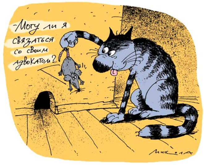 Анекдоты Про Мышей