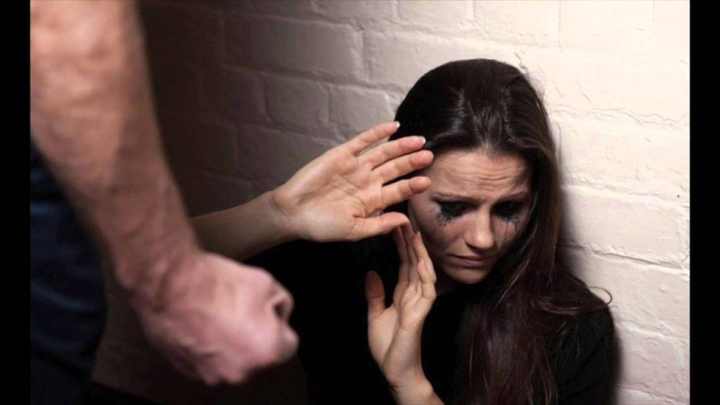 Статья за избиение беременной жены 45
