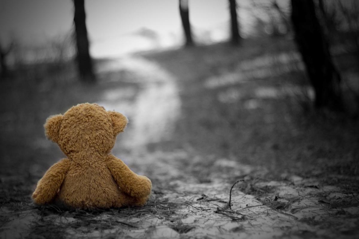 Картинки о любви печальные, картинки спокойной