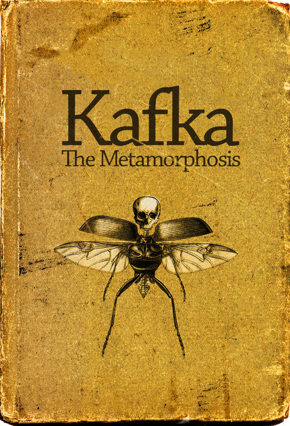 essay immigration us Реферат на тему «Kafka Essay Research Paper The Metamorphosis by»