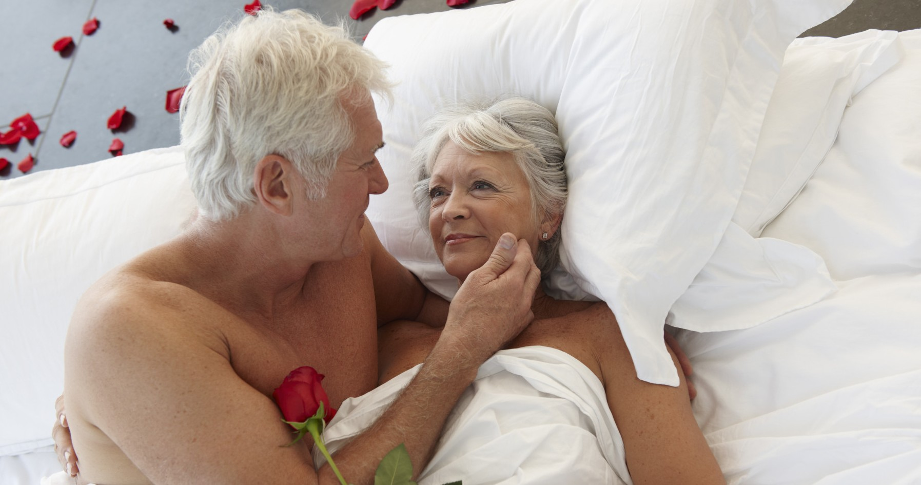 пенсионерки в порнушки советские