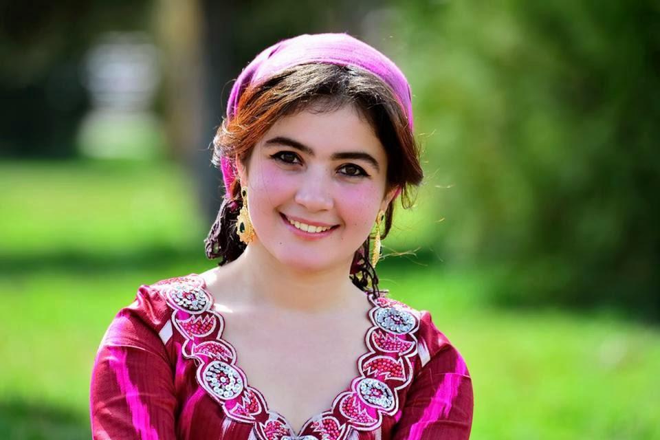 Картинки таджикистана приколы, легким