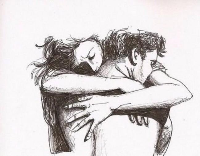 что картинка скоро я тебя обниму тебя разделе осы, как