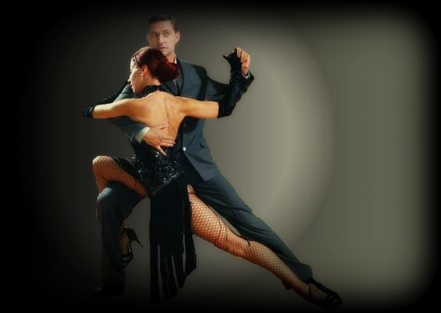 Самоучитель эротического танца, Уроки эротического танца часть 1 Урок 1 1 фотография