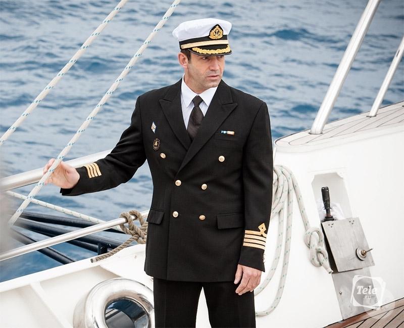 капитан фото картинки обеспечивают