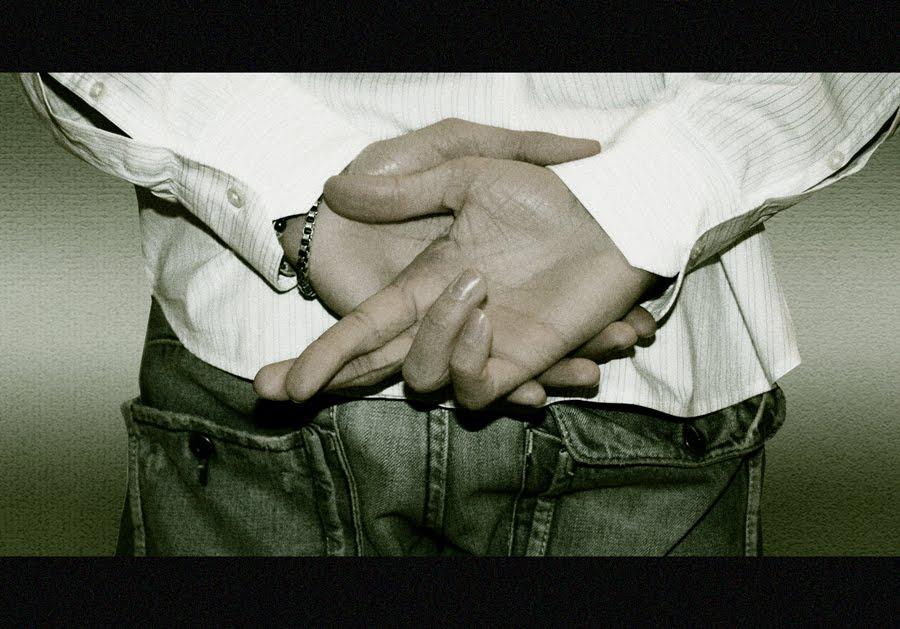 грубые фото про обман и обещания понять шип или