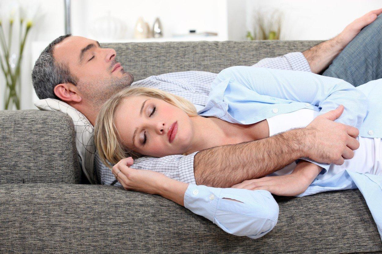 Рассказы выебал мужа и жену, Мою жену ебут в две щели Порно рассказы Измена 29 фотография