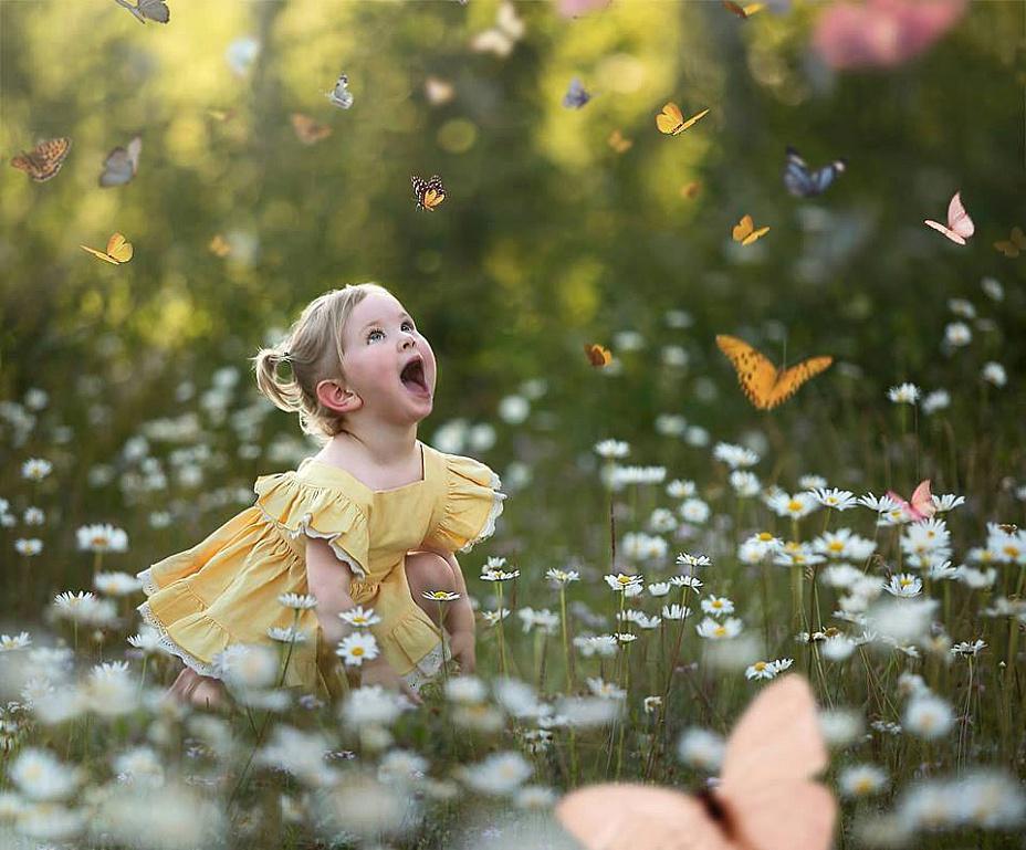 Для, открытка радость фото