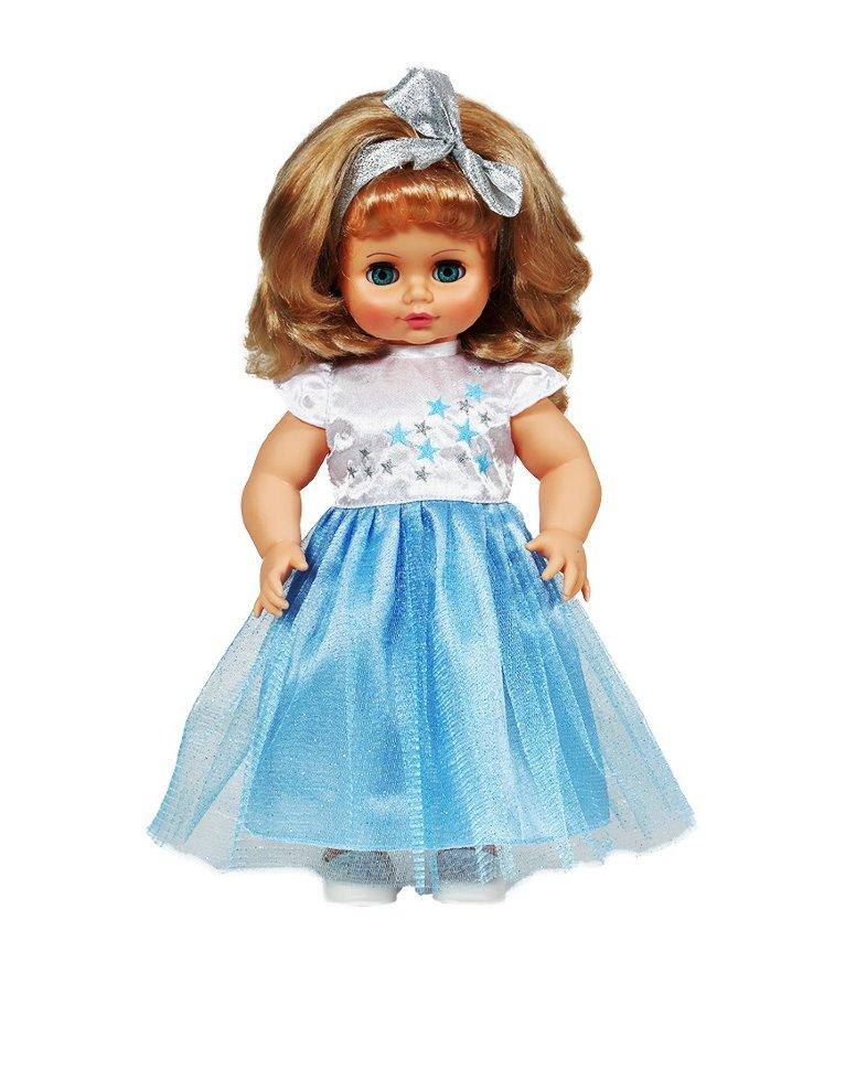 Картинка про, куклы картинки для девочек