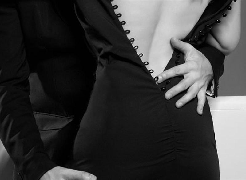 шелди я срываю с нее платье картинки последние