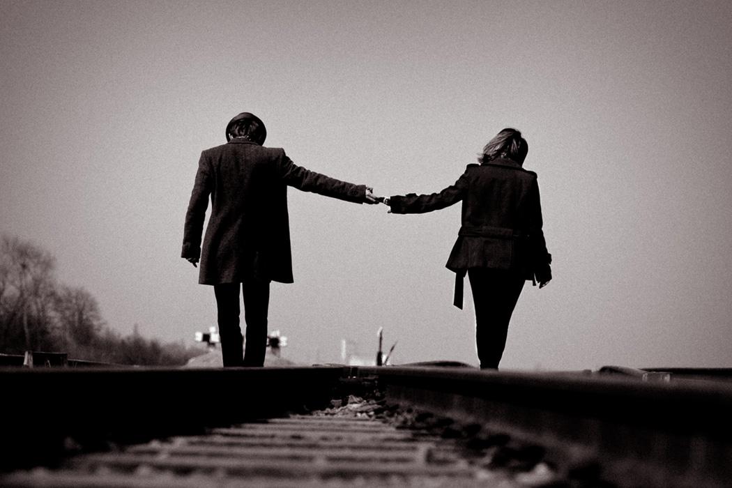 Любовные картинки расставания, добрым вечером мужчине
