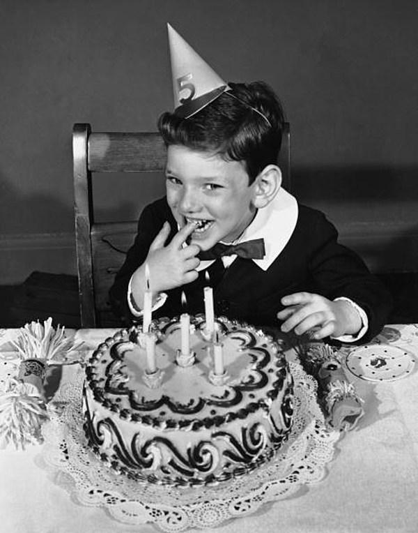 Смешные фото день рождения мужчины, для создания