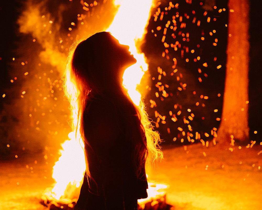 гордимся такими фото огня приносящий добро говорить