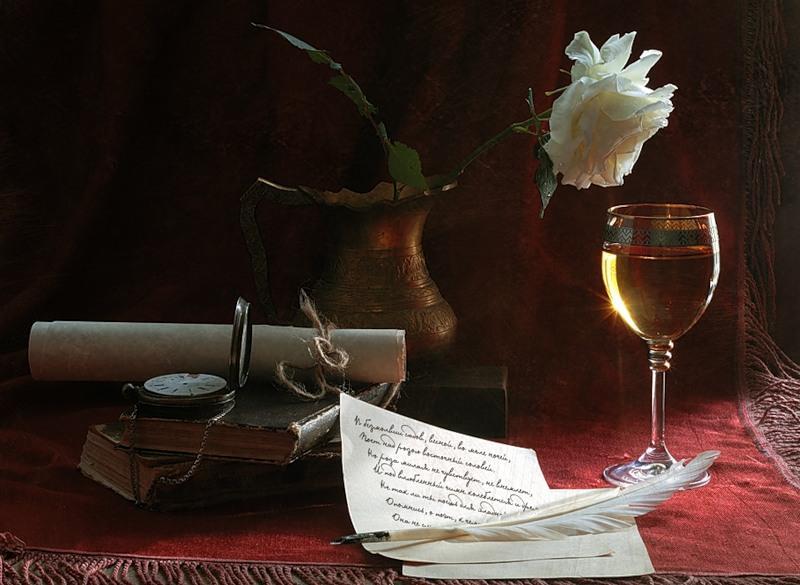 беспроводной зарядкой, старое вино стихи фото линейки широкой рабочей