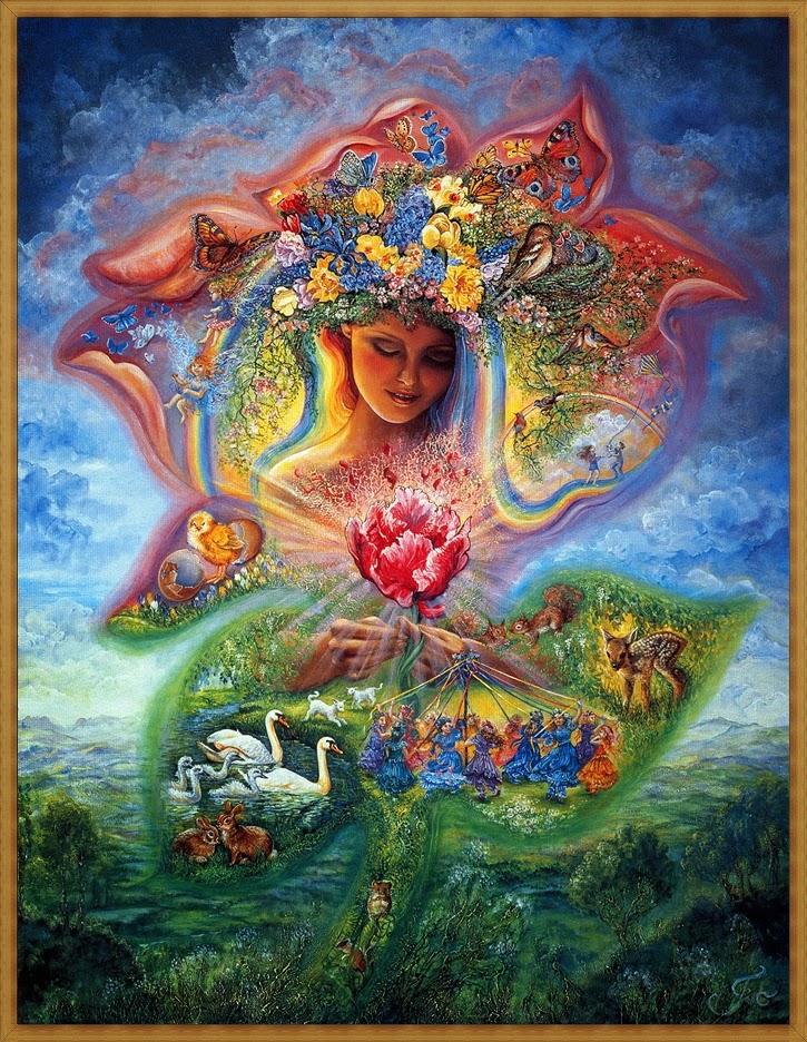 Картинка, картинки любовь гармония