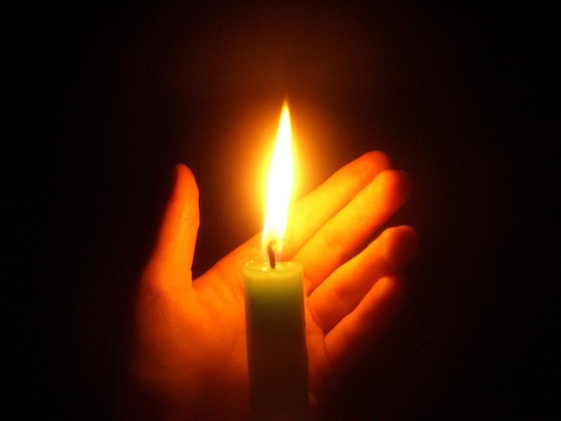 это картинка свеча вечная память папе организовано системе шведского