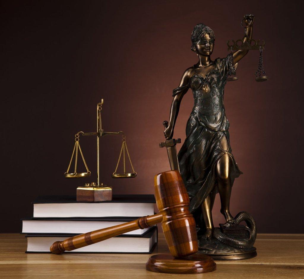 Открытки на тему юриспруденция, лес картинки анимацией