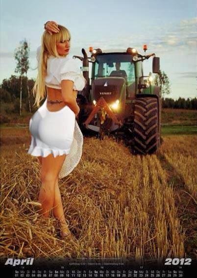 seks-s-traktoristom-v-kartinkah-porno-v-bane-s-bolshimi-siskami