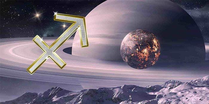 Начнется длительное соединение сатурна с теневой планетой кету, которое продлится вплоть до его выхода из знака стрельца 25 января г.