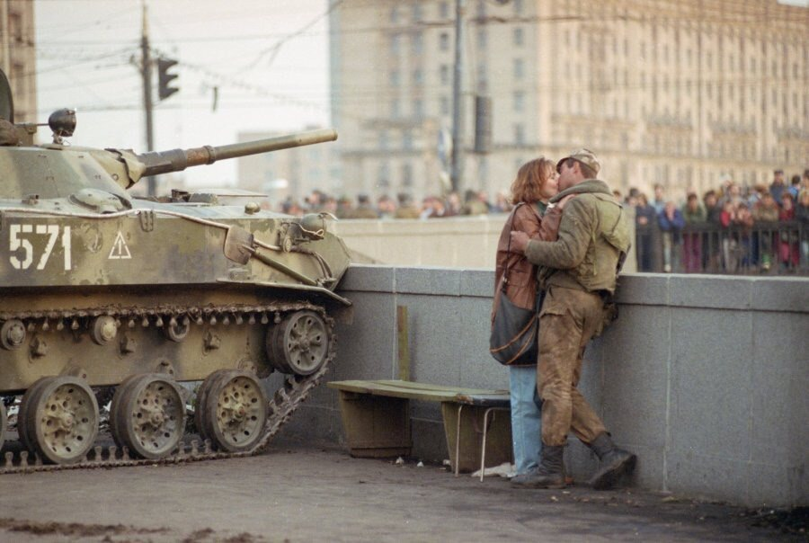 Днем, прикольные картинки нет войне